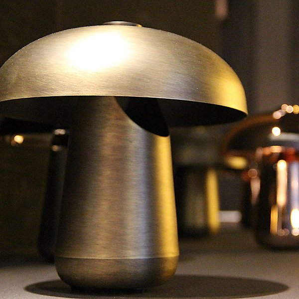 Ongo Battery LED Table Lamp