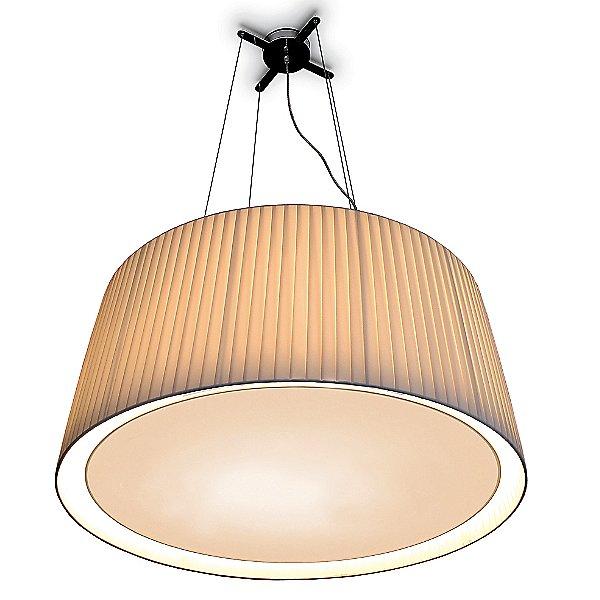 Divina Pendant Light