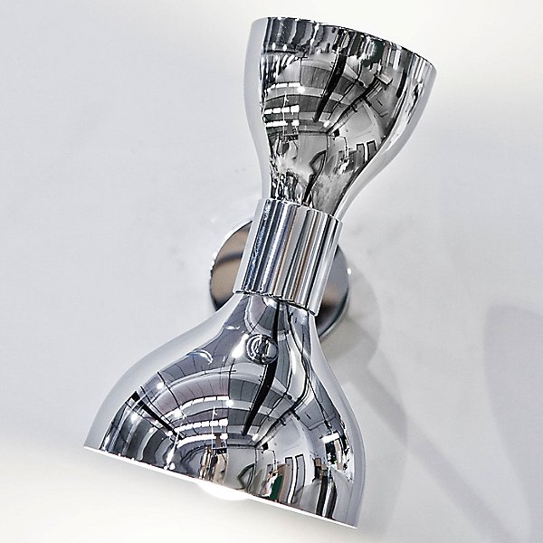 Tata Wall Sconce