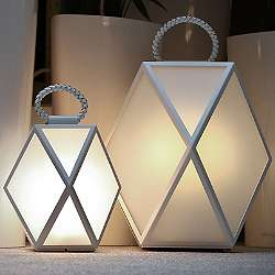 Modern Outdoor Table Lamps Ylighting