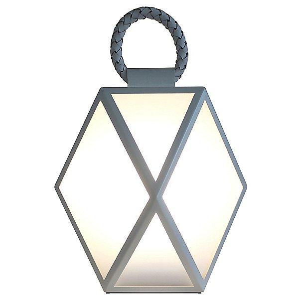 Muse Outdoor Lantern