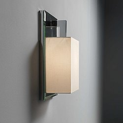 Coco Wall Light