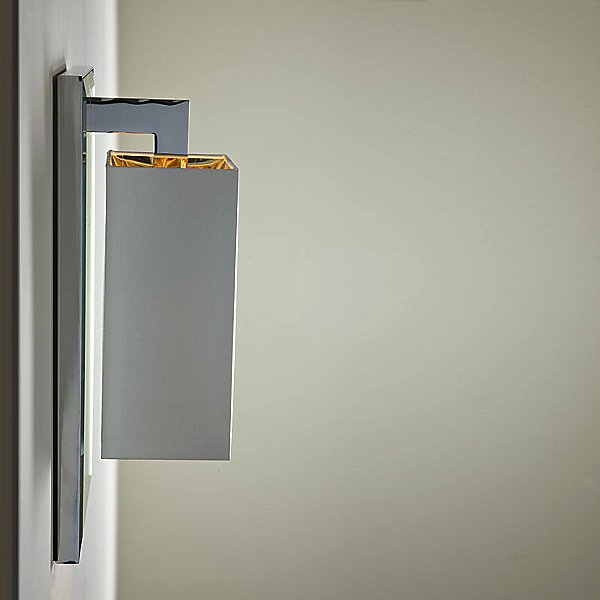 Coco Deluxe Wall Sconce