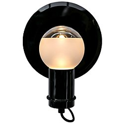 Solitario Small Wall Sconce