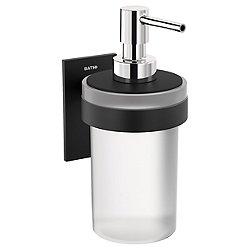 Stick Wall Mounted Soap Dispenser