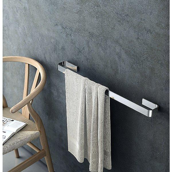 Line Towel Bar