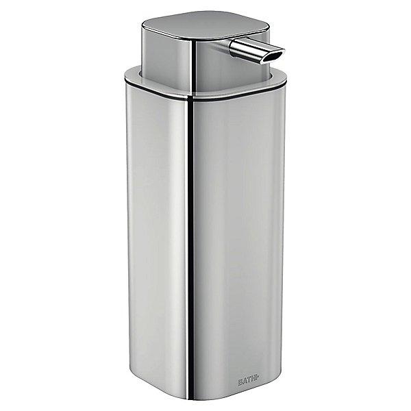 Cosmic Line Soap Dispenser Ylighting Com