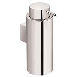 Project Soap Dispenser