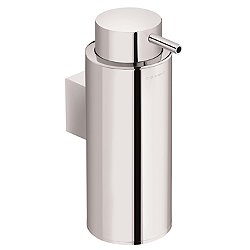 Project Soap Dispenser - OPEN BOX RETURN