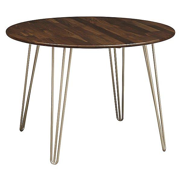 Essentials Round Dining Table