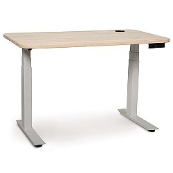 Invigo Sit-Stand Desk