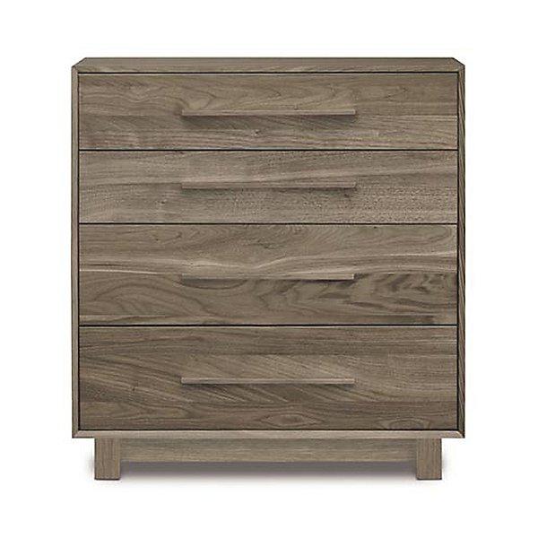 Sloane Four Drawer Dresser