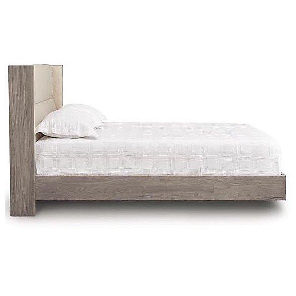Sloane Floating Bed