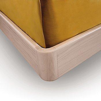 Soaped Ash / Detail shot
