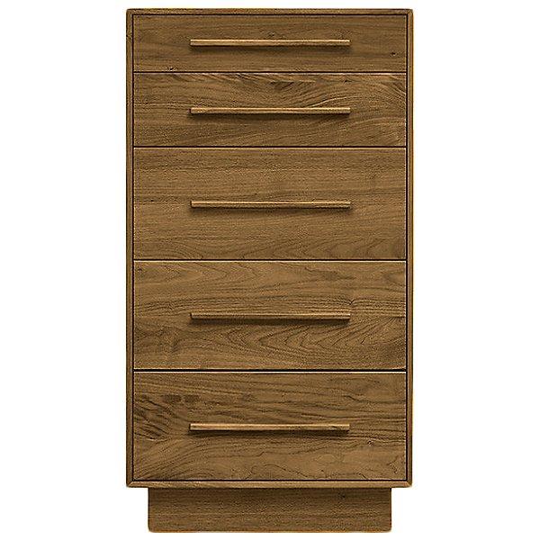 Moduluxe Five-Drawer Dresser