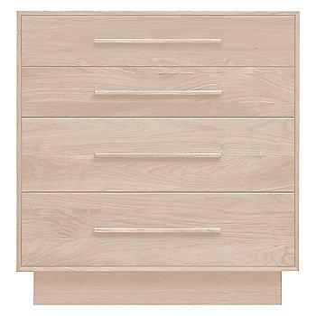 Parchment Maple