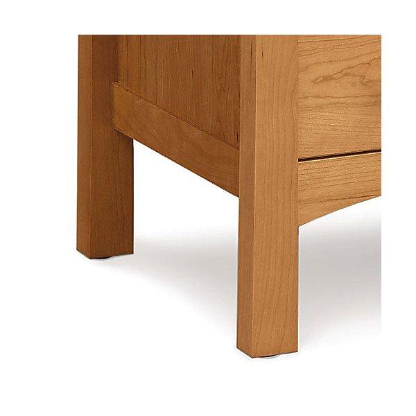 Monterey Seven-Drawer Dresser
