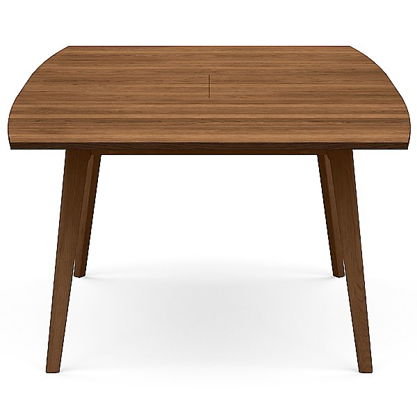 Catalina Four Leg Extension Table, 66 X 46 Inches