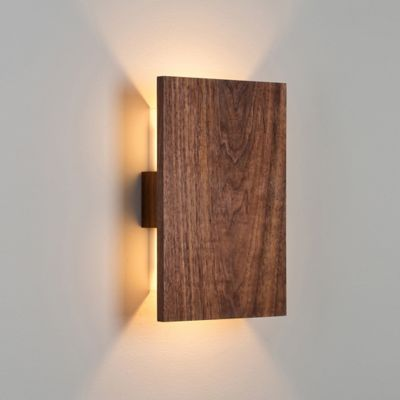 reputable site cd1c6 b6cdf Tersus LED Wall Sconce