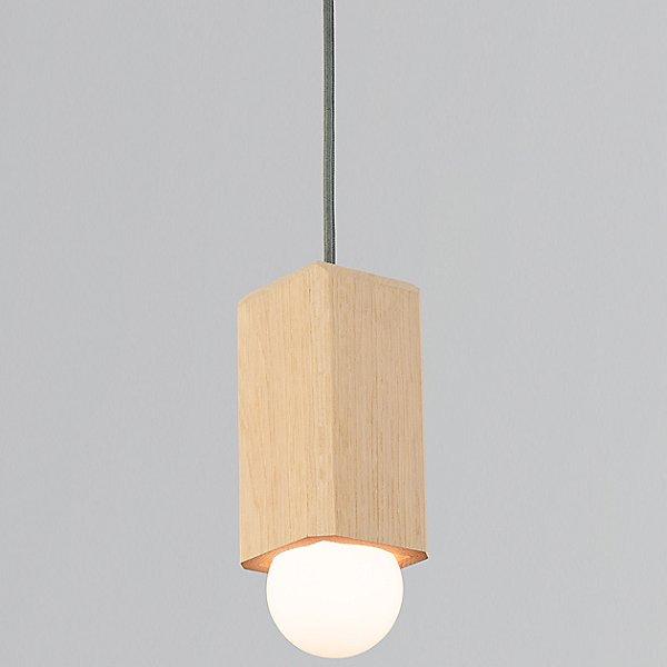 Cano Pendant Light