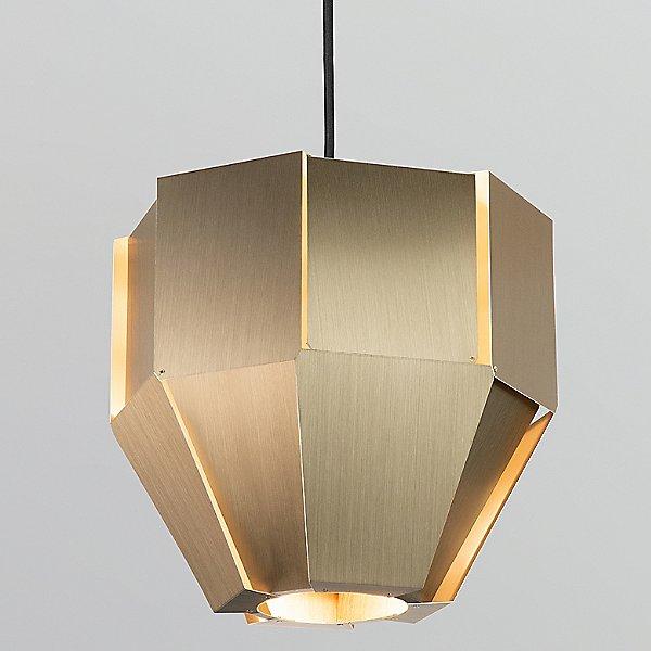 Astrum Pendant Light