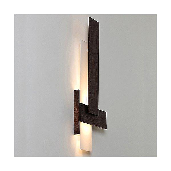 Sedo LED Wall Sconce
