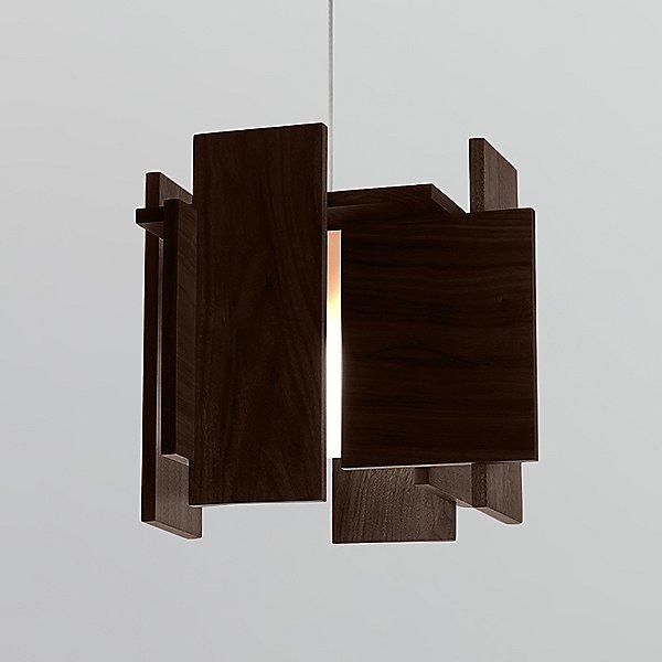 Abeo L LED Pendant Light