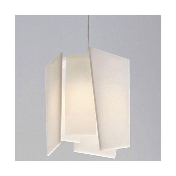 Levis L LED Pendant Light
