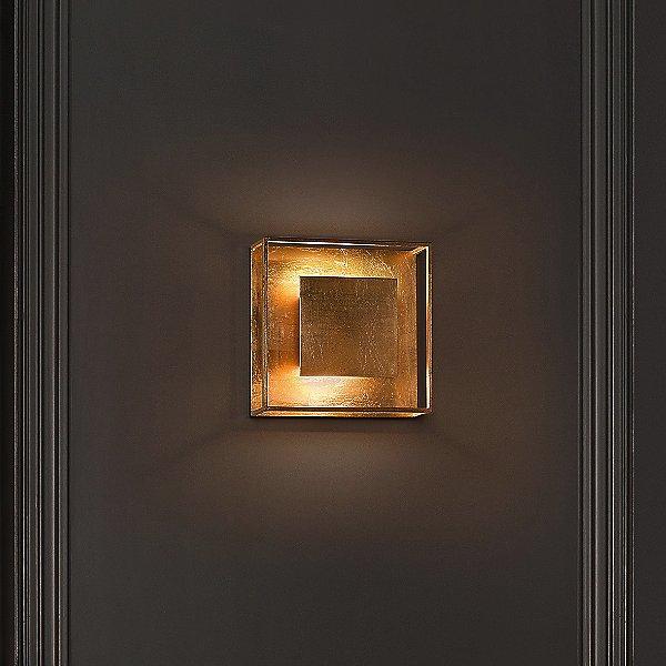 Yoko LED Wall Sconce