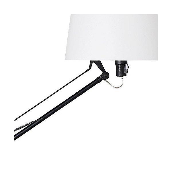Lektor Table Lamp