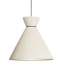Mandarina Large Pendant Light
