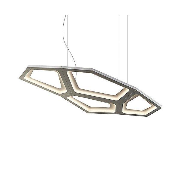 Nura 2 LED Pendant Light