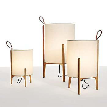Greta Table Lamp, Collection
