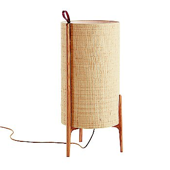 Greta Floor Lamp