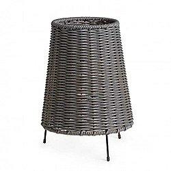 Garbi Outdoor Table Lamp