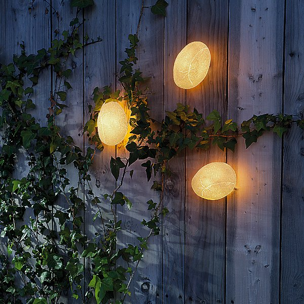 Codol LED Wall Sconce