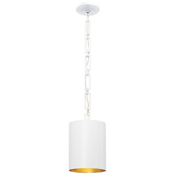 Alston Mini Pendant Light