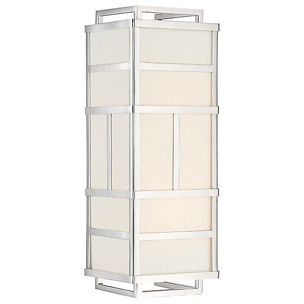 Danielson Wall Light