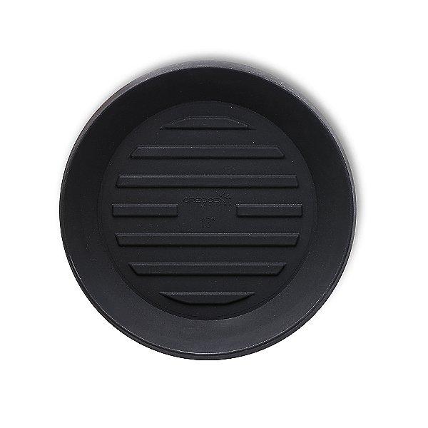 Universal Round Saucer