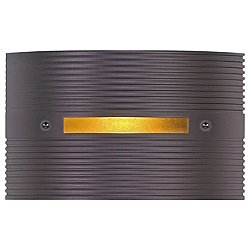 LED SS3002 Step Light