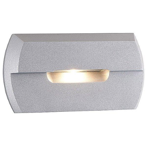LED SS3004 Step Light