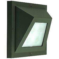 Edge LED Wall Sconce