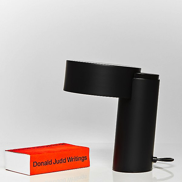 Big Switch Table Lamp
