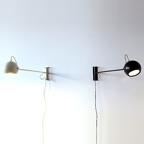 Deadstock Jib Light
