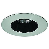 Concerto 3.5 Inch LED Marine Grade Round Regressed Trim