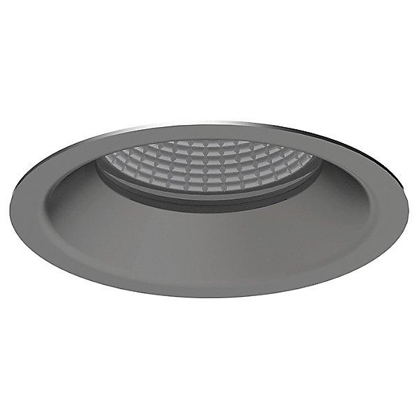 Ardito 2 Inch LED Round Regressed Trim