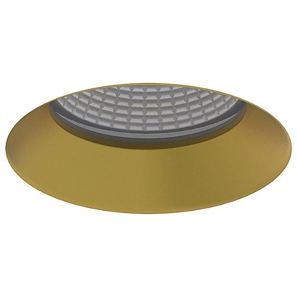 Ardito 2.5 Inch LED Round Trimless Regressed Trim