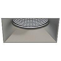 Ardito 2.5 Inch LED Square Trimless Regressed Trim