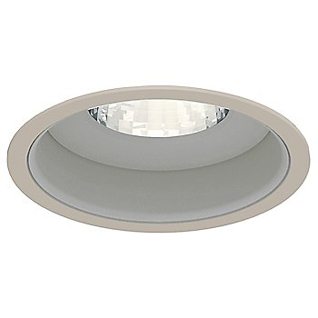 Specular Clear finish / Brushed Nickel finish