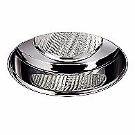 Ardito 3.5 Inch Trimless Regressed Reflector Light